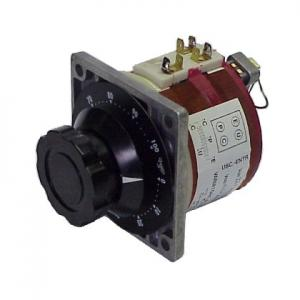Single-phase variators for unprotected back-of-board - 300-500-1000-1500 VA